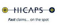 HiCaps Sm