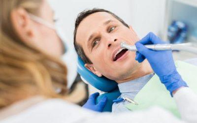 When Dental Emergencies Happen