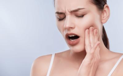 Wisdom Tooth Pain  – A Dental Emergency